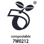 compostable12