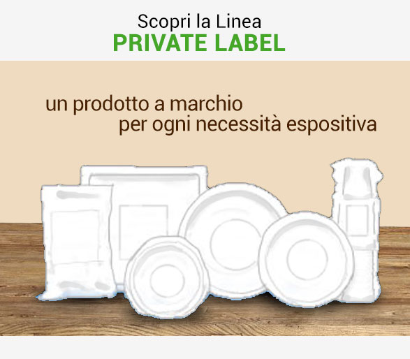 linea privatelabel